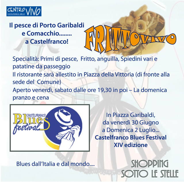 2017-shopping-sotto-le-stelle-brochure-pag-4-frittovivo-blues-fest