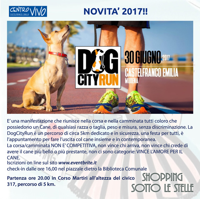 2017-shopping-sotto-le-stelle-brochure-pag-2-dog-run