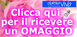 1000 e 1 fiore - 2014 evento - coupon web