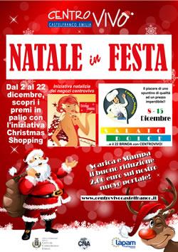 Locandina---Manifesto-Nataleinfesta-2013 piccola