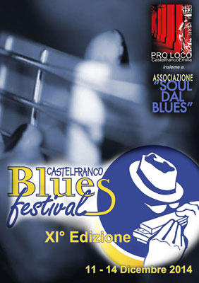 blues-festival-evento