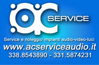logo acservice cv partner