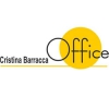 Cristina Baracca Office