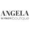 Boutique Angela
