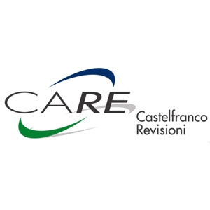 CA.RE. Castelfranco Revisioni