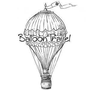 Balloon Travel
