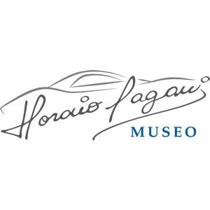 Pagani Automobili spa