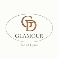 Boutique G.D. GLAMOUR